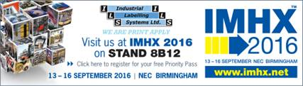 IMHX 2016.png